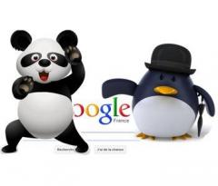 penalites-google.jpg